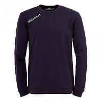 [해외]UHLSPORT Essential Sweatshirt Navy