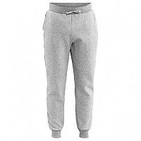 [해외]크래프트 District Crotch Sweat Grey Melange