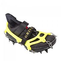 [해외]그리벨 Ran Anti Slippery Yellow / Black