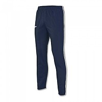[해외]조마 Long Pants Micro Campus Il Dark Navy