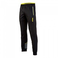 [해외]조마 Long Pants Elite V Black / Anthracite