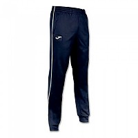 [해외]조마 Long Pants Campus Il Dark Navy