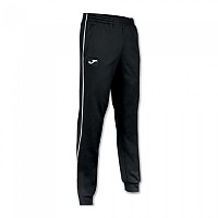 [해외]조마 Long Pants Campus Il Black