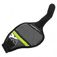 [해외]레이드라이트 Smarthphone Armband XXL Black / Lime Green