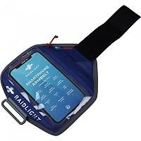 [해외]레이드라이트 Smartphone Armbelt Red / Light Blue