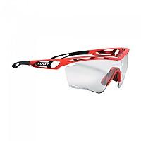 [해외]루디 프로젝트 Tralyx XL Impactx Photochromic Red Gloss