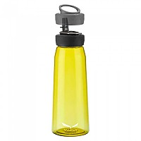 [해외]살레와 Runner Bottle 750ml YELLOW