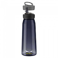 [해외]살레와 Runner Bottle 1L NAVY