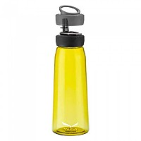 [해외]살레와 Runner Bottle 1L YELLOW