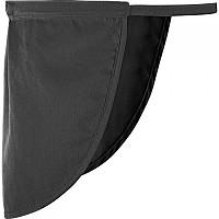 [해외]살로몬 XA Sun Shield Black