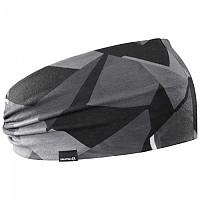 [해외]살로몬 Light Headband Black / Quiet Shade