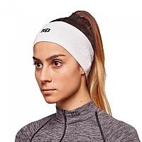 [해외]SPORT HG 오리지날 Headband White