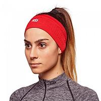 [해외]SPORT HG 오리지날 Headband Red