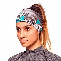 [해외]SPORT HG Bit Headband Mountainlovers
