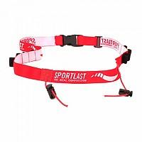 [해외]SPORTLAST Number Belt Red