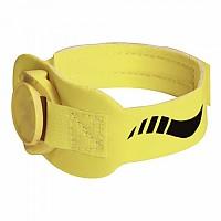 [해외]SPORTLAST Chip Band Yellow