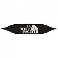 [해외]노스페이스 Dipsea Tie Headband TNF Black / TNF White