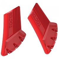 [해외]TSL OUTDOOR Kit Tactil Pad 2 Units Goyave