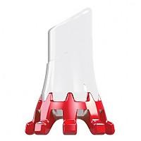 [해외]TSL OUTDOOR Kit Crossover 2 Units White / Goyave