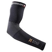 [해외]엑스 바이오닉 Arm Warmer Black / Anthracite
