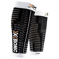 [해외]엑스 바이오닉 Spyker Competition Calf Black / White