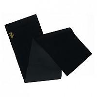 [해외]에버라스트 EQUIPMENT Slimmer Belt Black