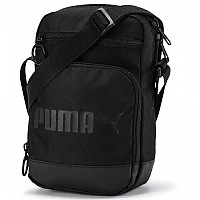 [해외]푸마 Campus Portable Puma Black
