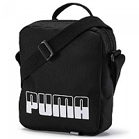 [해외]푸마 Plus II Portable Puma Black