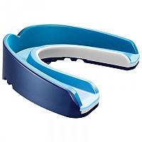 [해외]SHOCK DOCTOR Nano 3D Pearl Blue