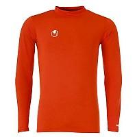 [해외]울스포츠 Distinction Colors Baselayer Red