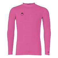 [해외]울스포츠 Distinction Colors Baselayer Pink