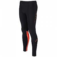 [해외]ZONE3 RX3 Compression Tight Black / Neon Orange