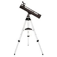 [해외]BUSHNELL Voyager Skytour 76 x 700 mm Black