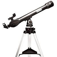 [해외]BUSHNELL Voyager Skytour 70 x 900 mm 4112529 Black