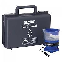 [해외]MSR SE200 Community Chlorine Maker Blue