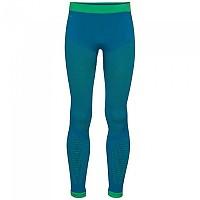 [해외]오들로 Evolution Warm Pants Peacoat / Lapis Blue