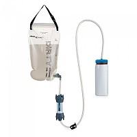 [해외]PLATYPUS GravityWorks System Bottle Kit