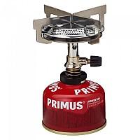 [해외]프리머스 Mimer Duo 4136492159 Without Piezo
