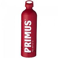 [해외]프리머스 Fuel Bottle 1.5L 4136732356