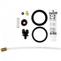 [해외]프리머스 Fuel Pump Service Kit 4136492304 For Pumps Multi / Omni / Varifuel