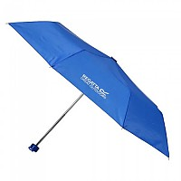 [해외]레가타 Umbrella Oxford Blue