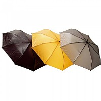 [해외]씨투서밋 UltraSil Trekking Umbrella Black