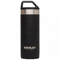 [해외]STANLEY Master Vacuum Mug 532ml Black