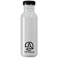 [해외]TERNUA Bondy 750ml White