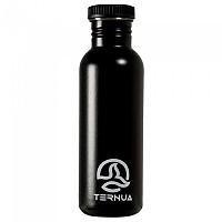 [해외]TERNUA Bondy 750ml Black