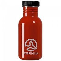 [해외]TERNUA Bondy 500ml Bright Red