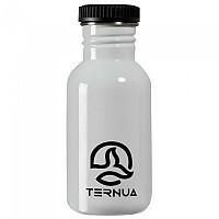 [해외]TERNUA Bondy 500ml White