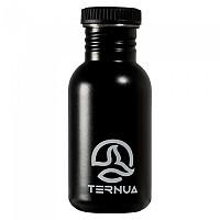 [해외]TERNUA Bondy 500ml Black
