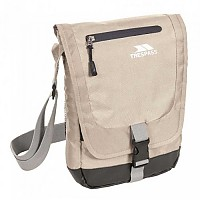 [해외]TRESPASS Strapper Shoulder Bag Sandy