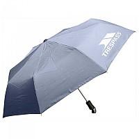 [해외]TRESPASS Repel Automatic Umbrella Granite